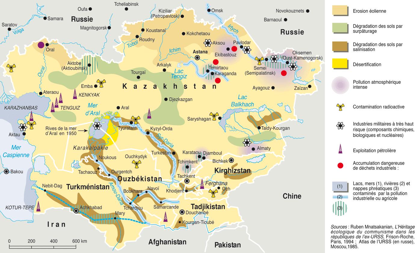 Carte Asie Relief Et Hydrographie.Archives Des Carte Geographique D Asie Centrale Arts Et